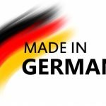 Made-in-Germany-2-min