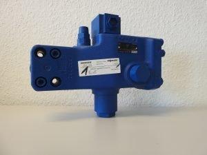 Special offers - WEST Baumaschinen GmbH